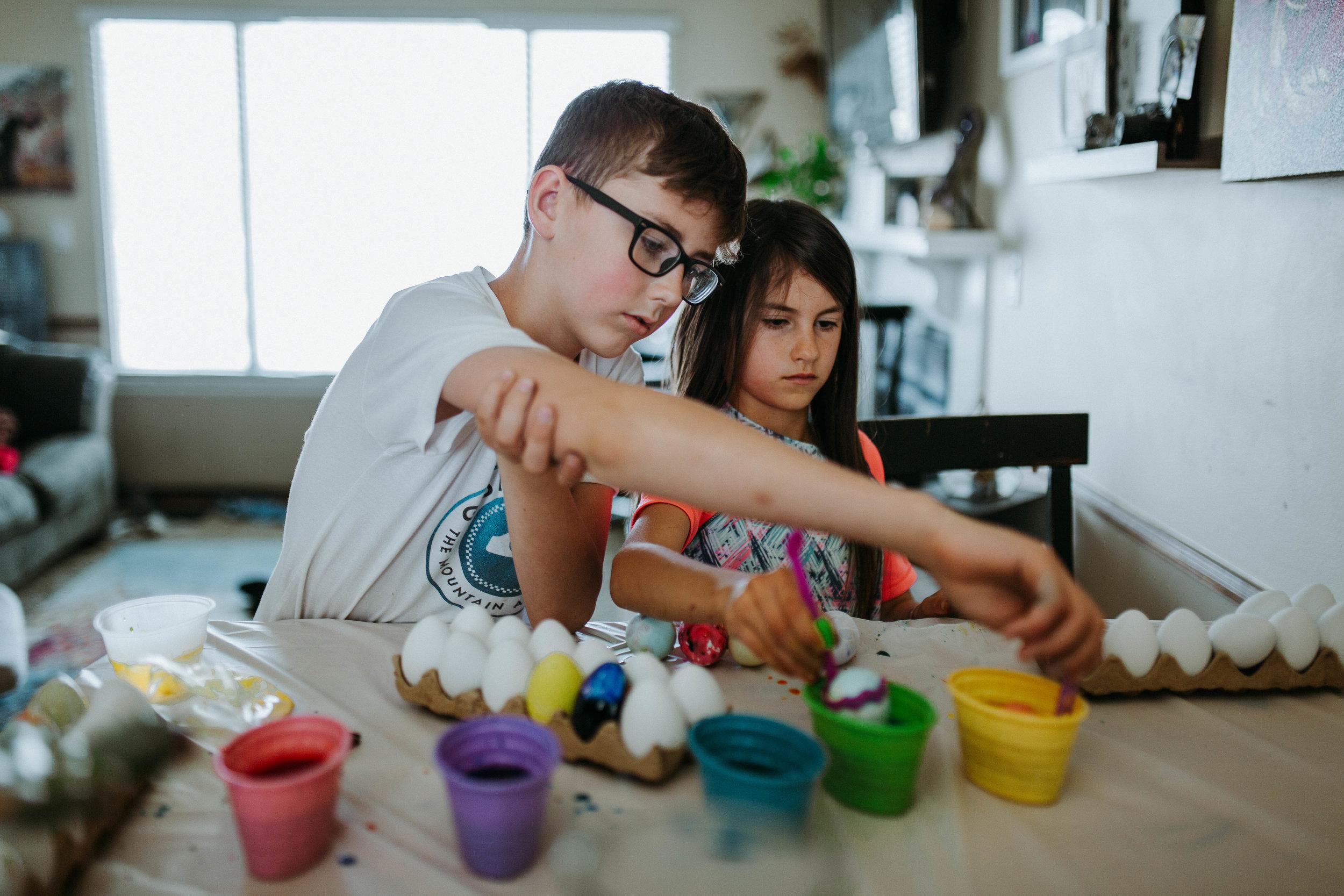 Easter Traditions: ShaiLynn photo + Film09.jpg
