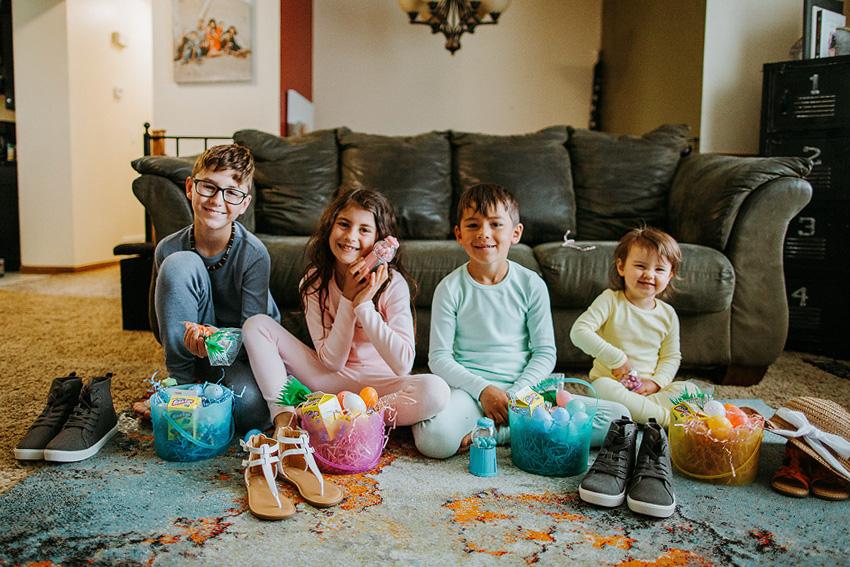 Easter Traditions: ShaiLynn photo + Film12.jpg