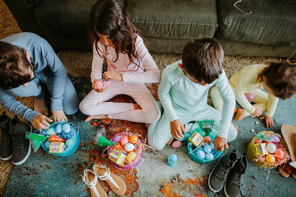 Easter Traditions: ShaiLynn photo + Film14.jpg