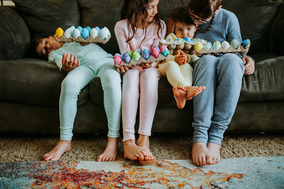 Easter Traditions: ShaiLynn photo + Film26.jpg