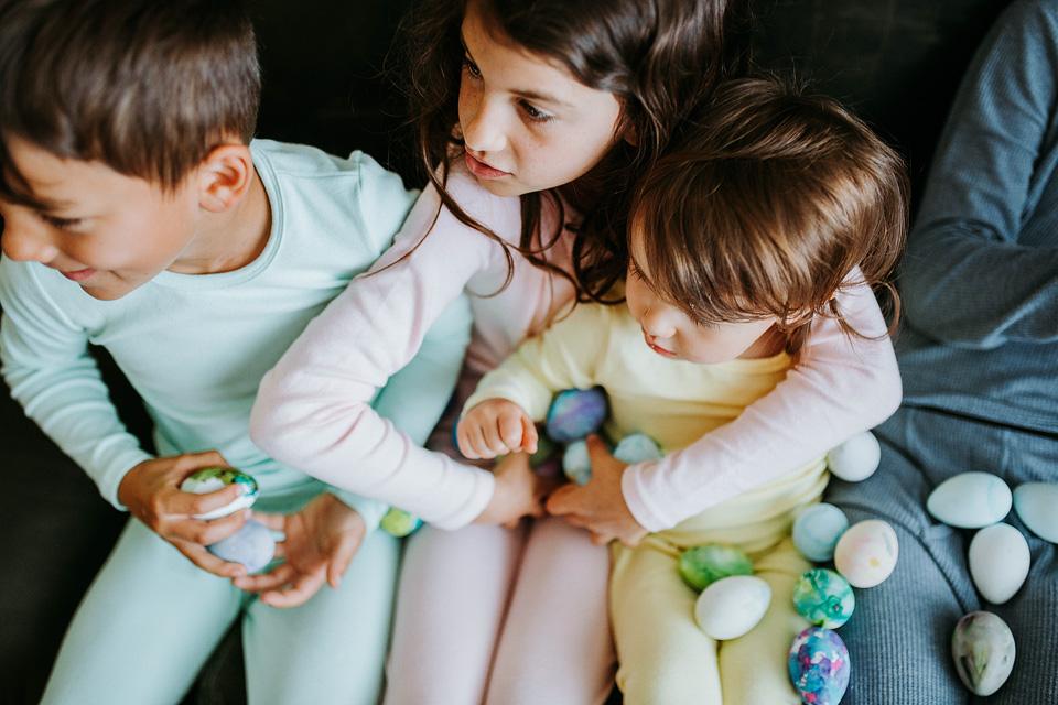 Easter Traditions: ShaiLynn photo + Film28.jpg