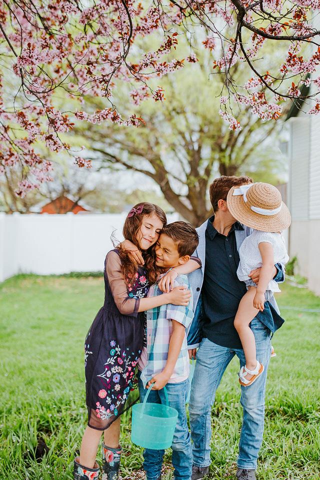 Easter Traditions: ShaiLynn photo + Film31.jpg