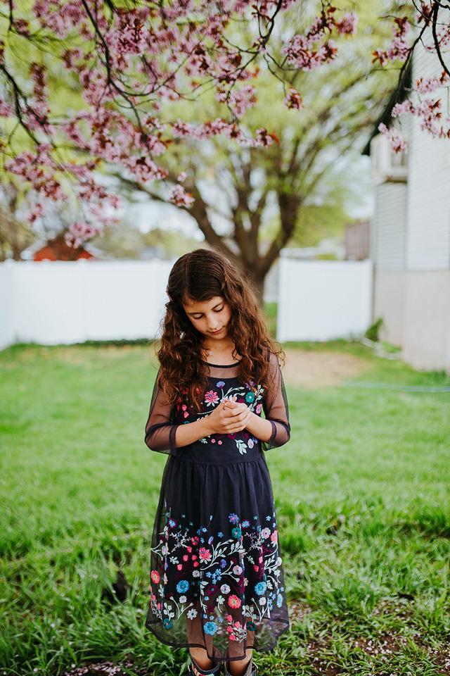 Easter Traditions: ShaiLynn photo + Film34.jpg