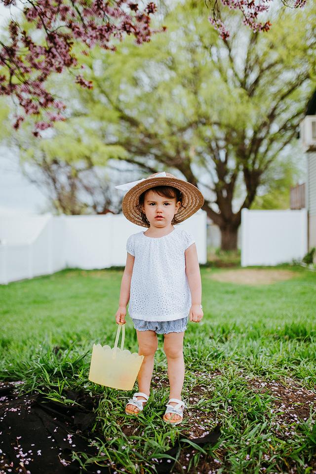 Easter Traditions: ShaiLynn photo + Film38.jpg