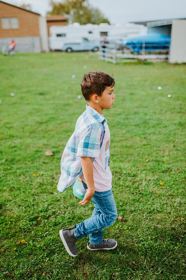 Easter Traditions: ShaiLynn photo + Film47.jpg