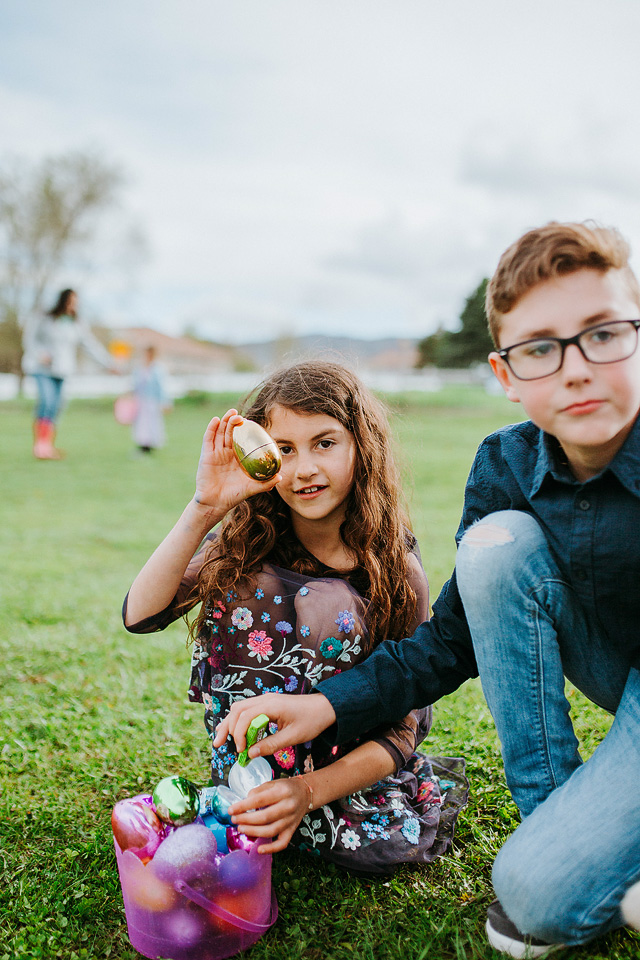 Easter Traditions: ShaiLynn photo + Film48.jpg