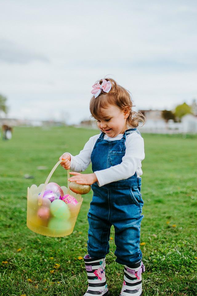 Easter Traditions: ShaiLynn photo + Film50.jpg