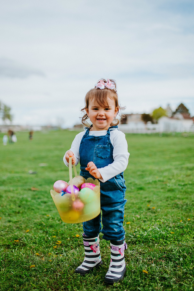 Easter Traditions: ShaiLynn photo + Film51.jpg