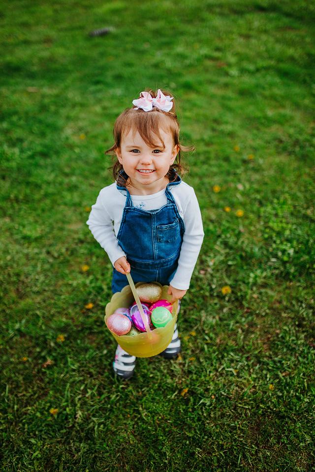 Easter Traditions: ShaiLynn photo + Film53.jpg