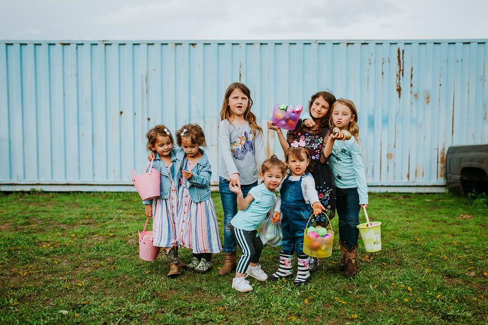 Easter Traditions: ShaiLynn photo + Film56.jpg