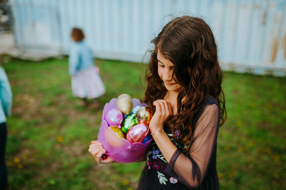 Easter Traditions: ShaiLynn photo + Film57.jpg