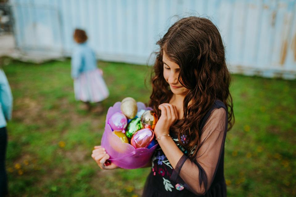 Easter Traditions: ShaiLynn photo + Film57.jpg
