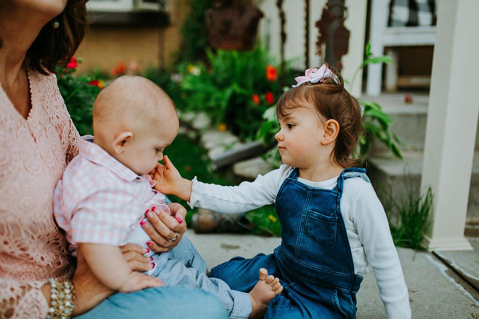 Easter Traditions: ShaiLynn photo + Film65.jpg