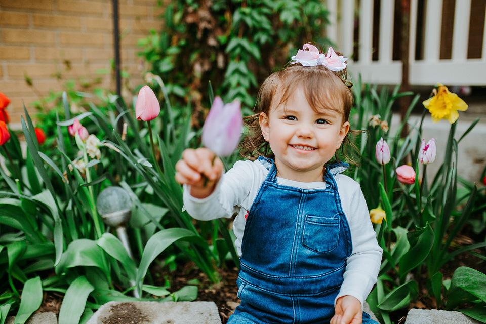Easter Traditions: ShaiLynn photo + Film68.jpg