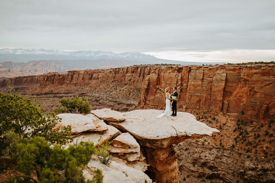 Moab Wedding: ShaiLynn photo + Film34.jpg