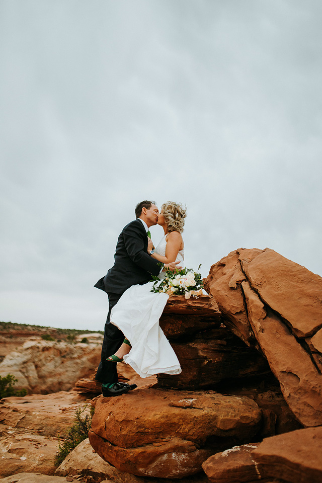 Moab Wedding: ShaiLynn photo + Film37.jpg