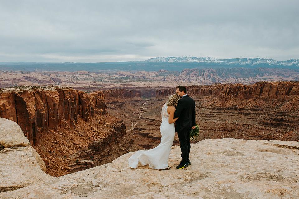 Moab Wedding: ShaiLynn photo + Film50.jpg