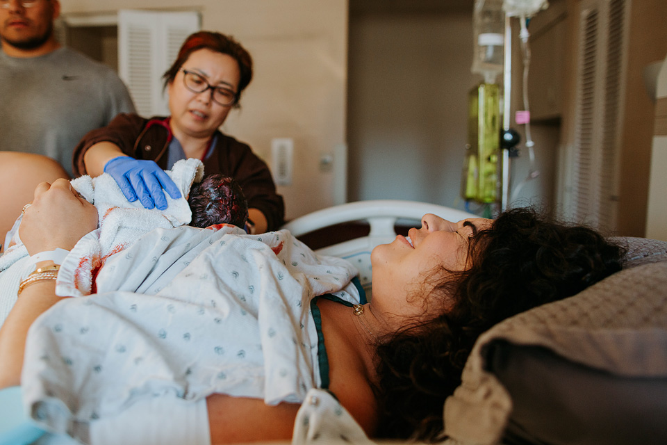 Desitantion Birth Story: ShaiLynn photo + Film012.jpg