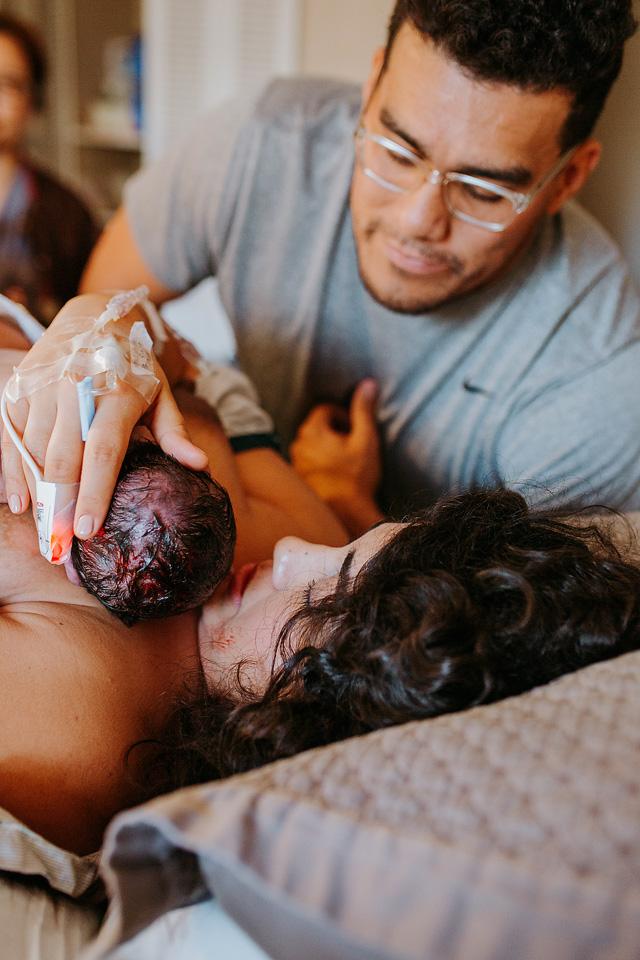 Desitantion Birth Story: ShaiLynn photo + Film016.jpg