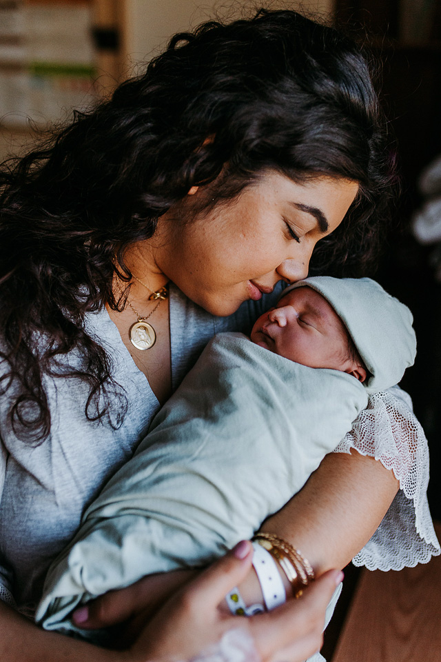 Desitantion Birth Story: ShaiLynn photo + Film033.jpg