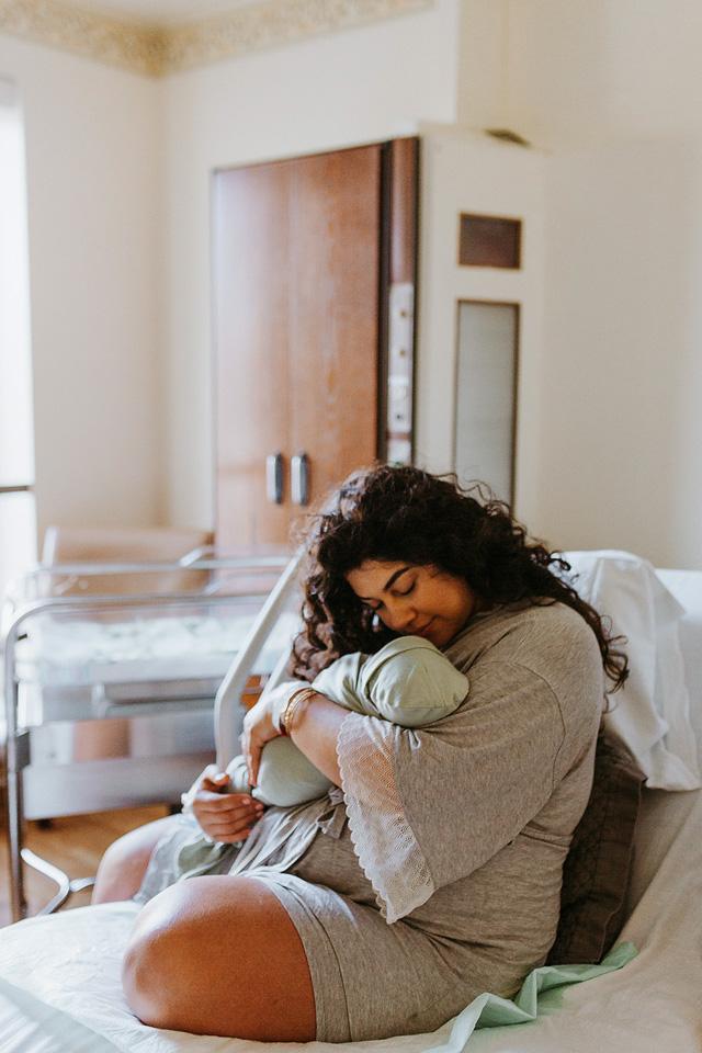 Desitantion Birth Story: ShaiLynn photo + Film040.jpg