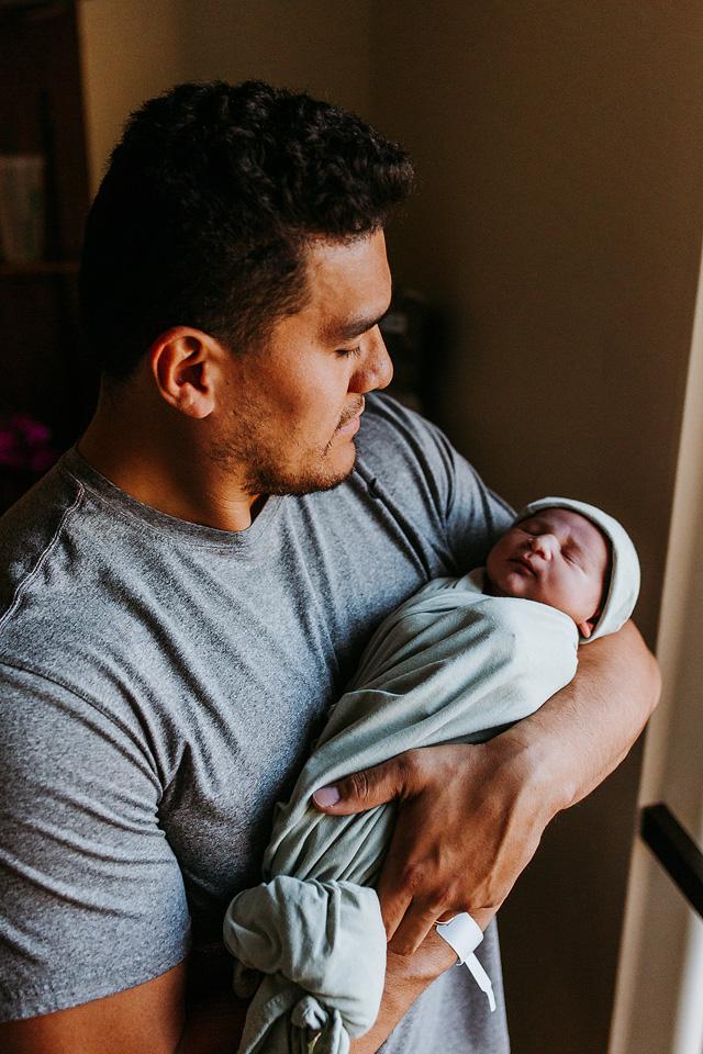 Desitantion Birth Story: ShaiLynn photo + Film043.jpg