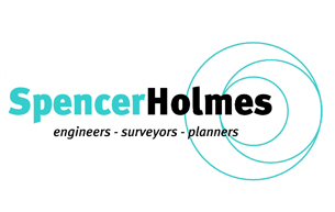 Our Engineers Planners & Surveyors
