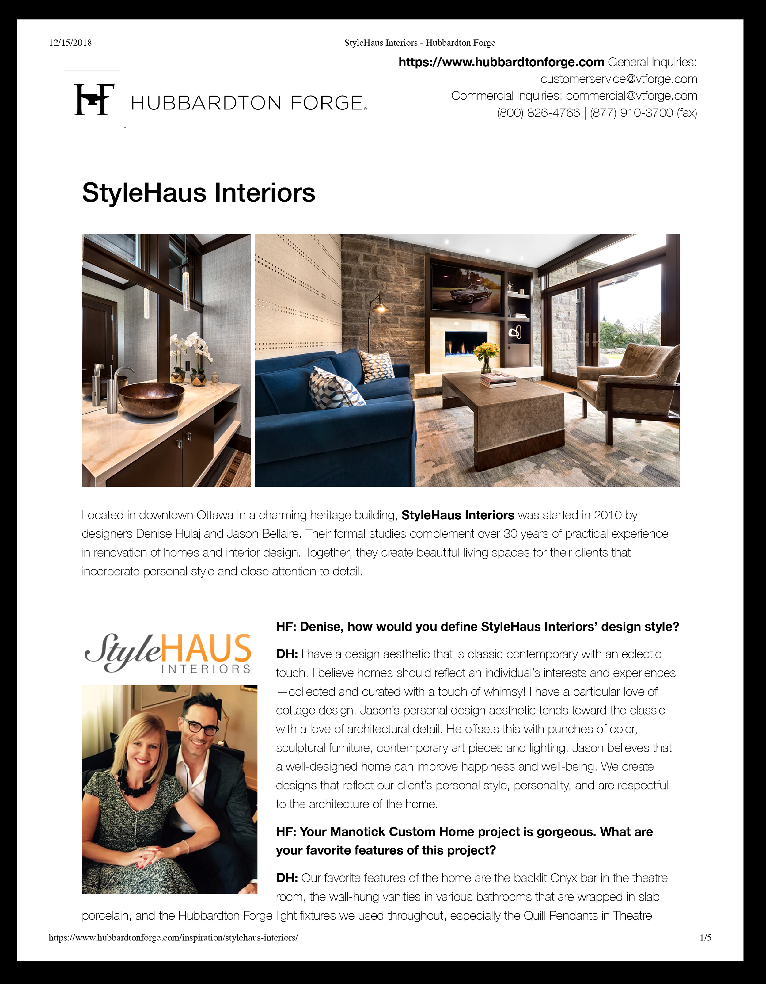 StyleHaus Interiors - Hubbardton Forge-1.png