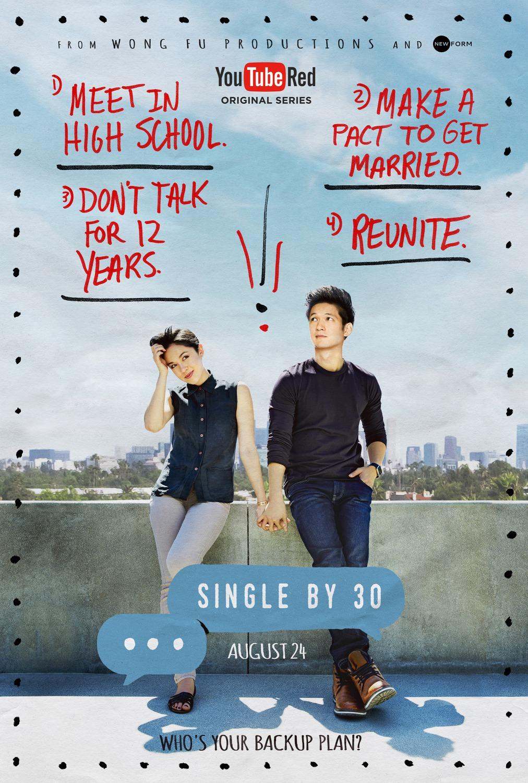 Single By 30 - Editor