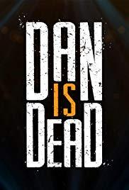 Dan Is Dead - Editor