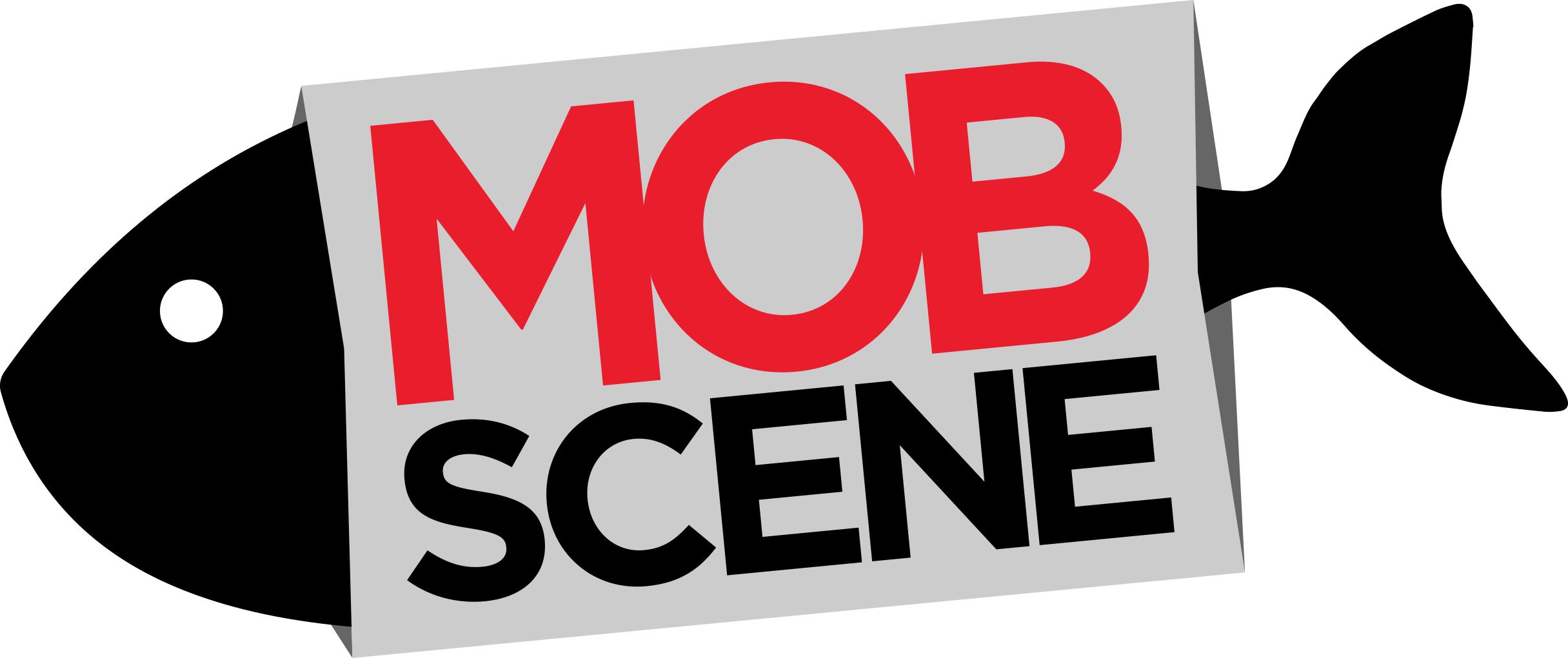 mob-scene-logo.jpg
