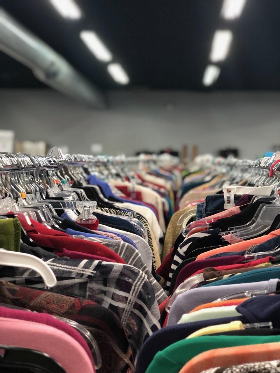 Clothes rack 5.jpg