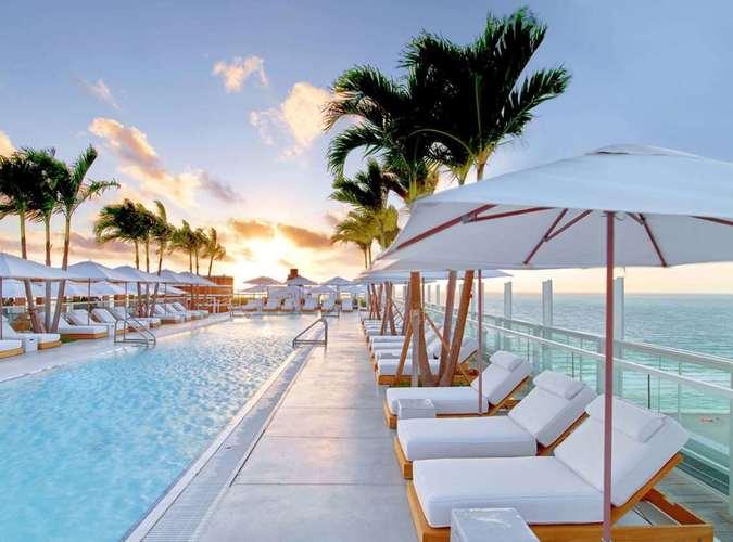 1-hotel-south-beach-travel-agent.jpg