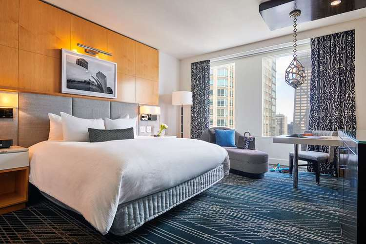 sofitel-chicago-travel-agent.jpg