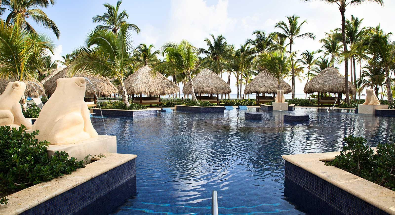 barcelo-bavaro-palace-travel-agent.jpg