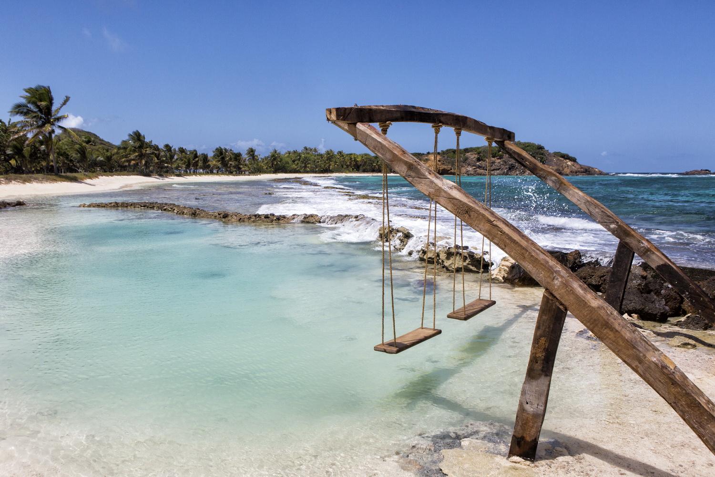 Palm Island 2.jpg