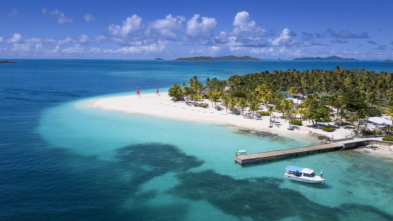 palm island 4.jpg