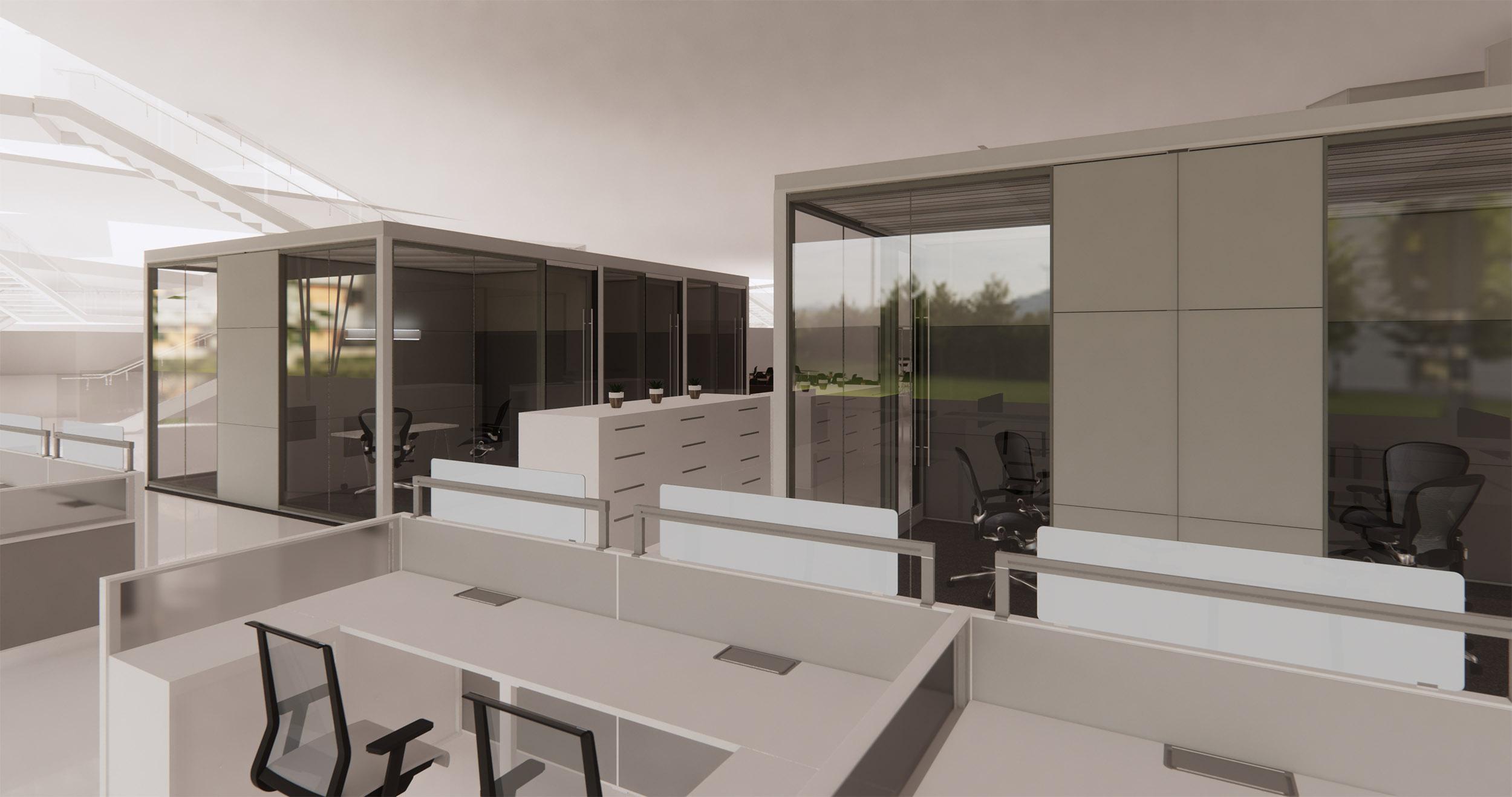 Project-NVIDIA-1.jpg