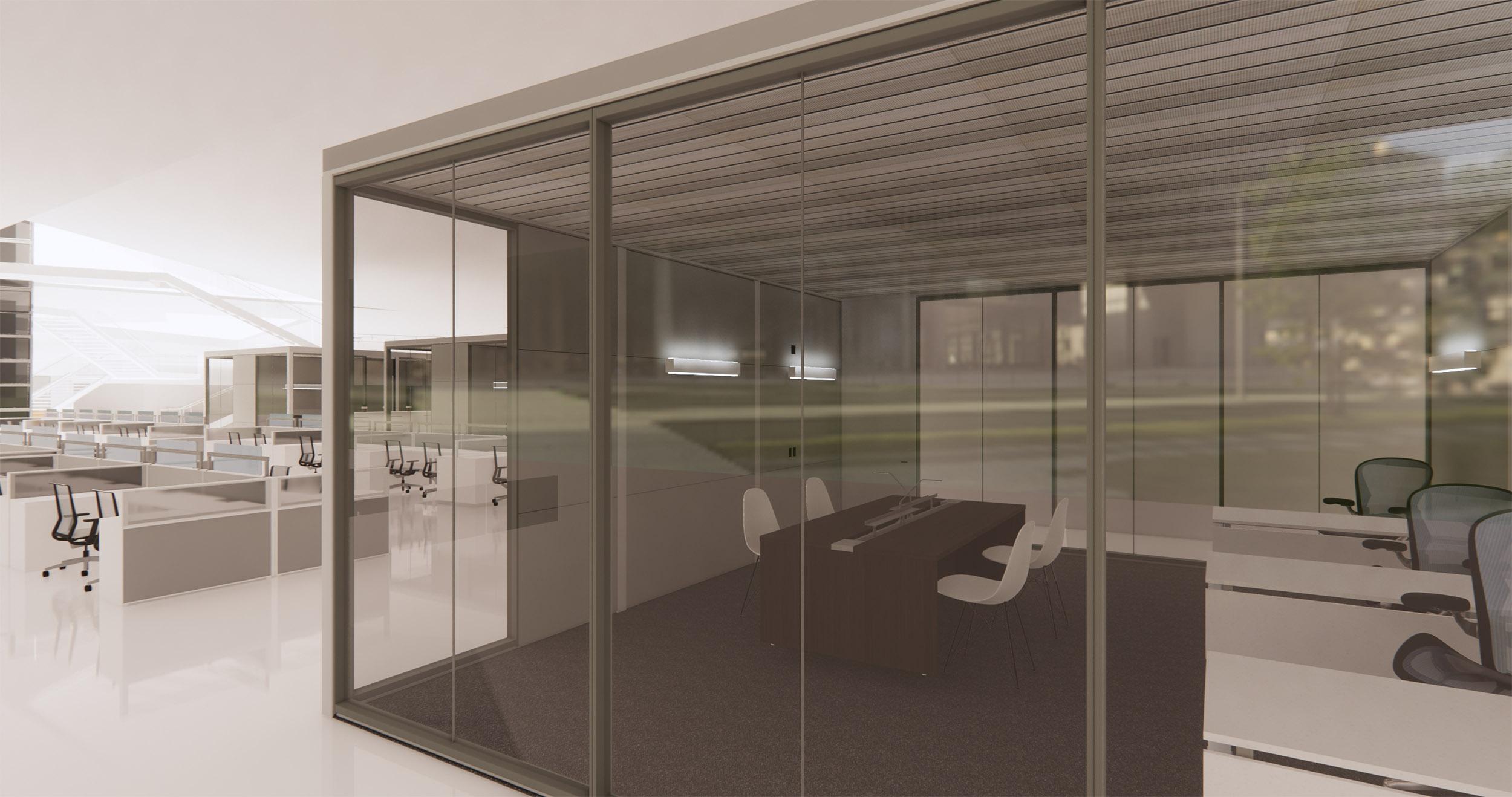 Project-NVIDIA-2.jpg