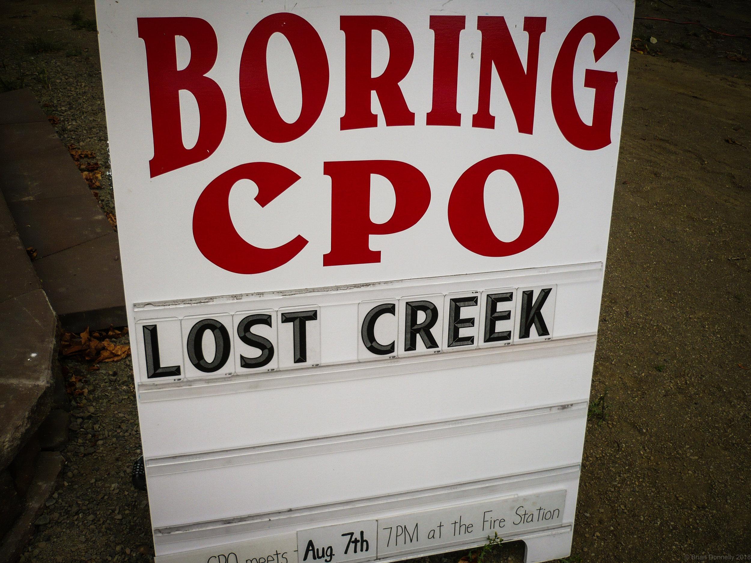 boringcpo.jpg