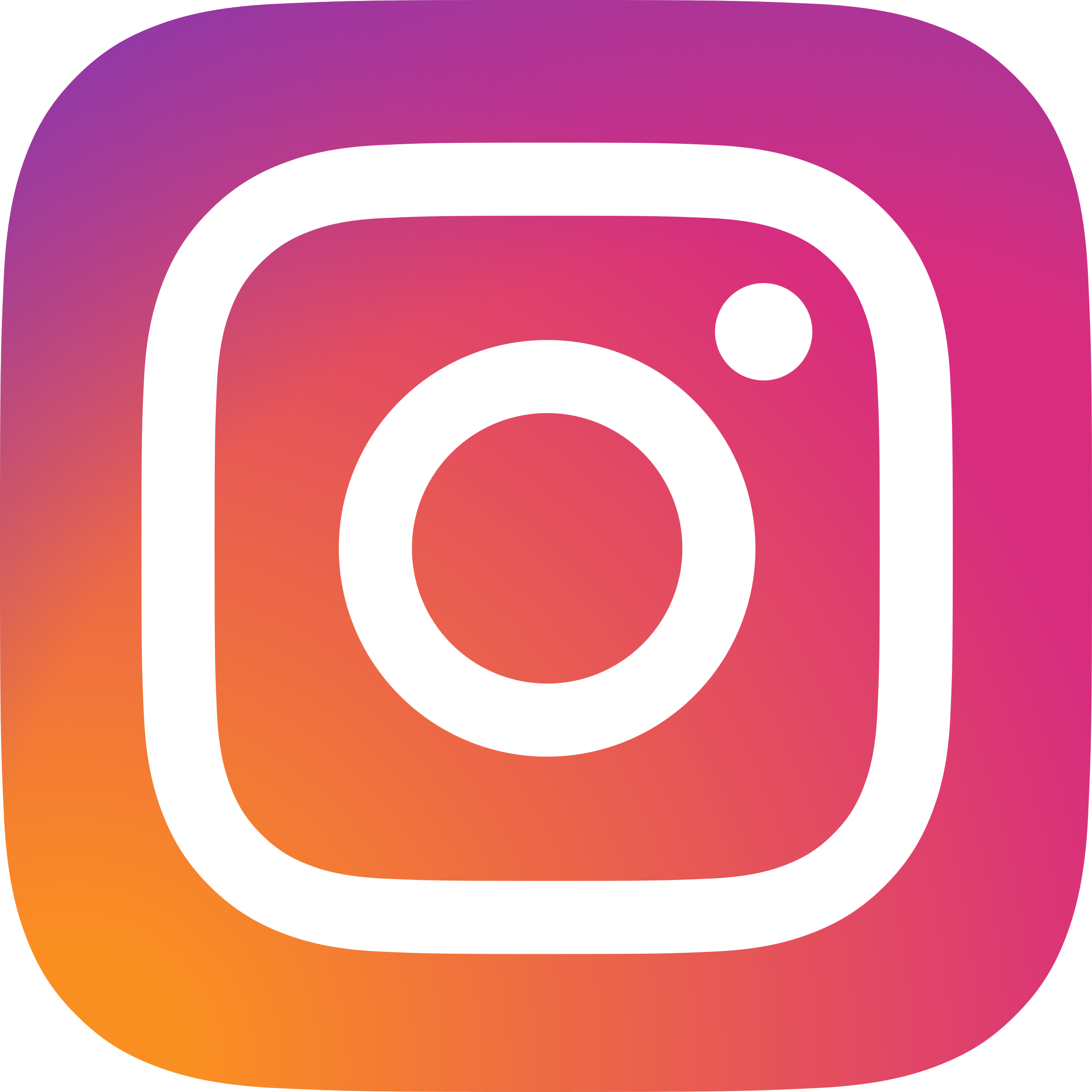 Instagram Feed Below - Follow us