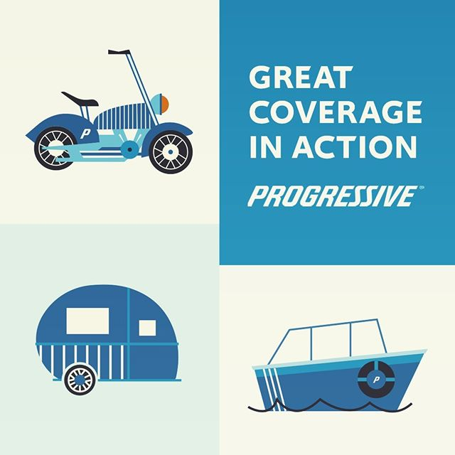 Whether you drive, ride, or cruise, we can keep you on the, path to protection.  Ask us today how you can secure your boat, motorcycle, RV and more. #PGRAgent #denver #colorado #insurance