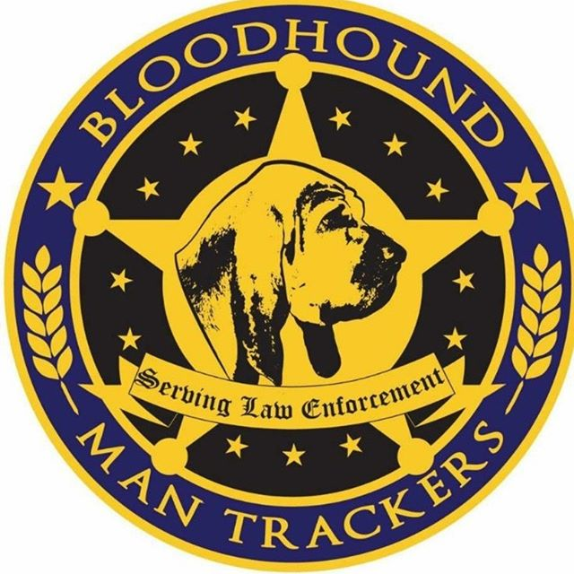 We are proud to support just a great non-profit organization. Check out their website to see what they are all about. http://bloodhoundmantrackers.org #nonprofit #denver #colorado