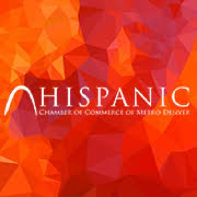 Colorado native and proud member of the #Denver #Hispanic Chamber of Commerce. Check out our chamber profile a the link below. #denverhispanicchamberofcommerce  https://directory.hispanicchamberdenver.com/list/member/candor-consulting-8974