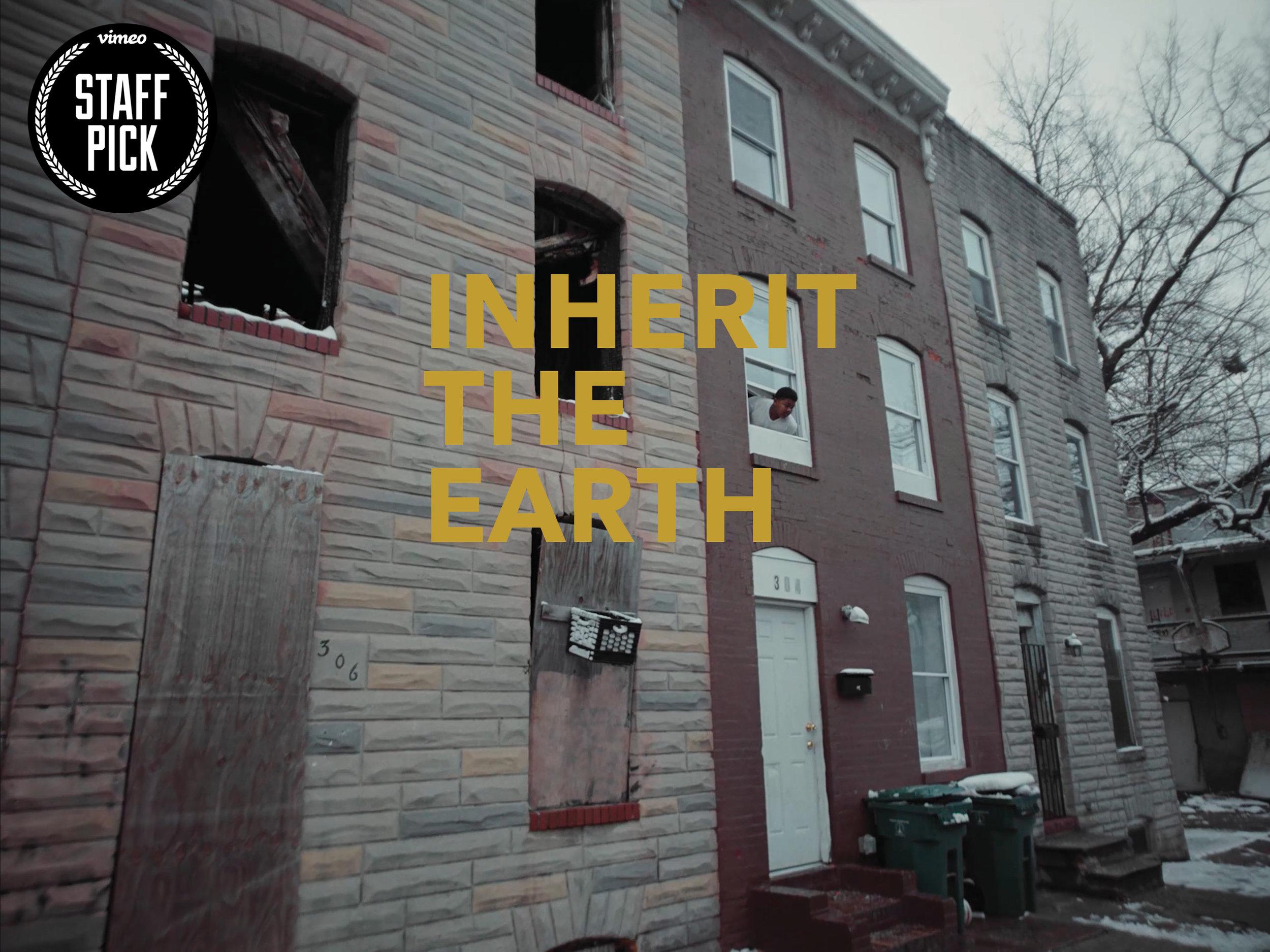 Inherit the Earth Staff Pick.jpg
