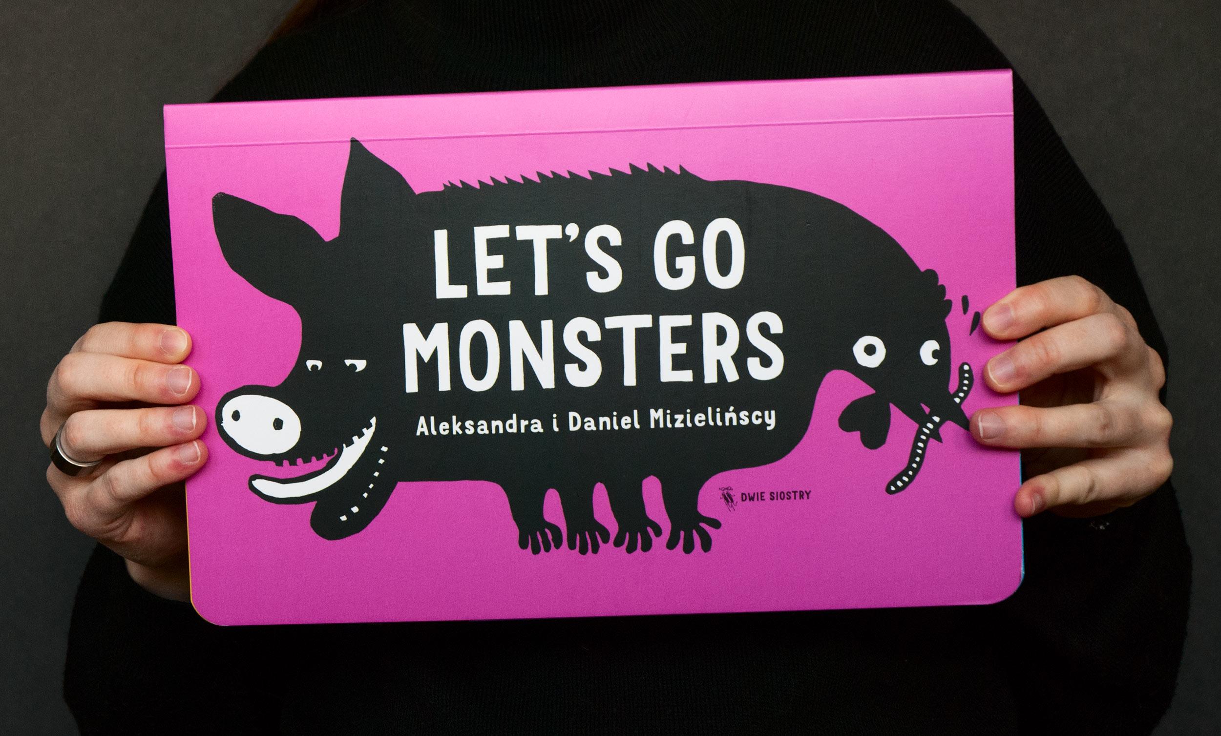 lets_go_monsters_01.jpg