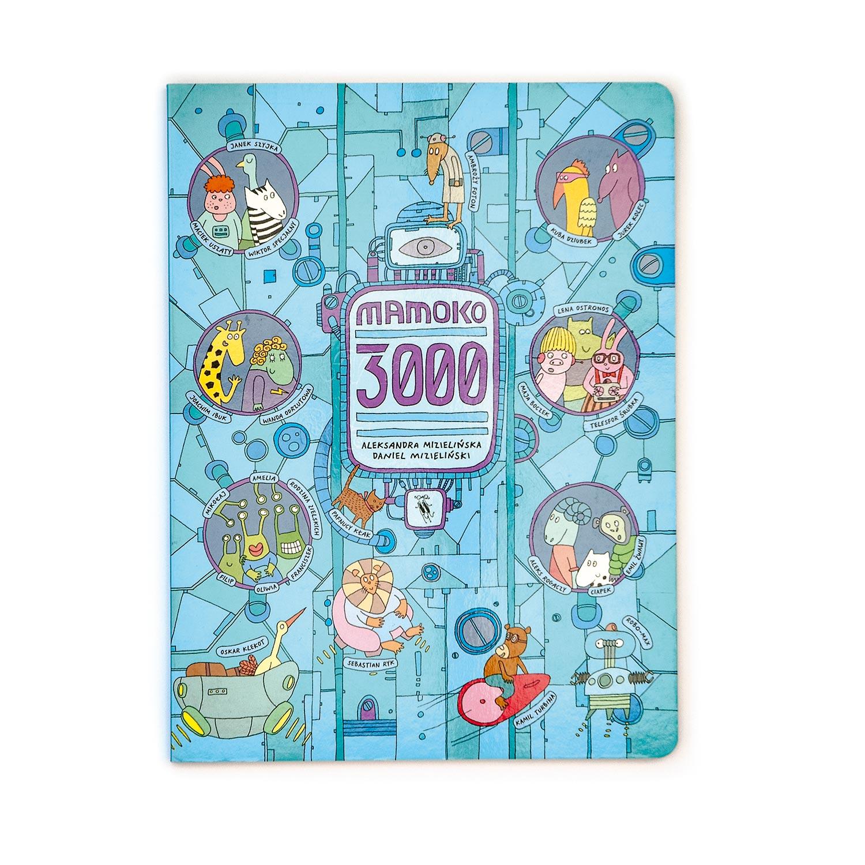 mamoko-3000.jpg