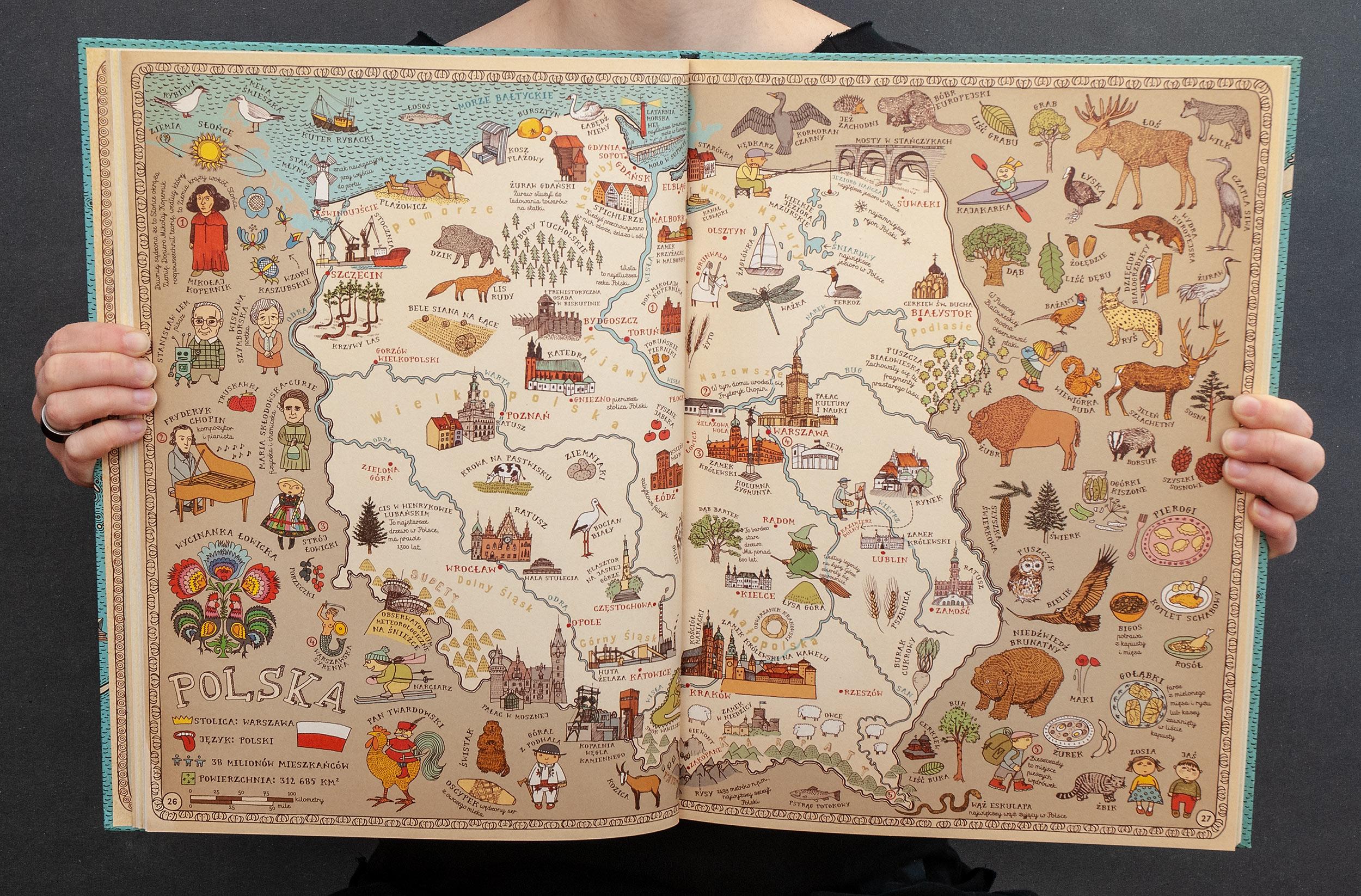 mapy-niebieskie-III-wydanie-02.jpg
