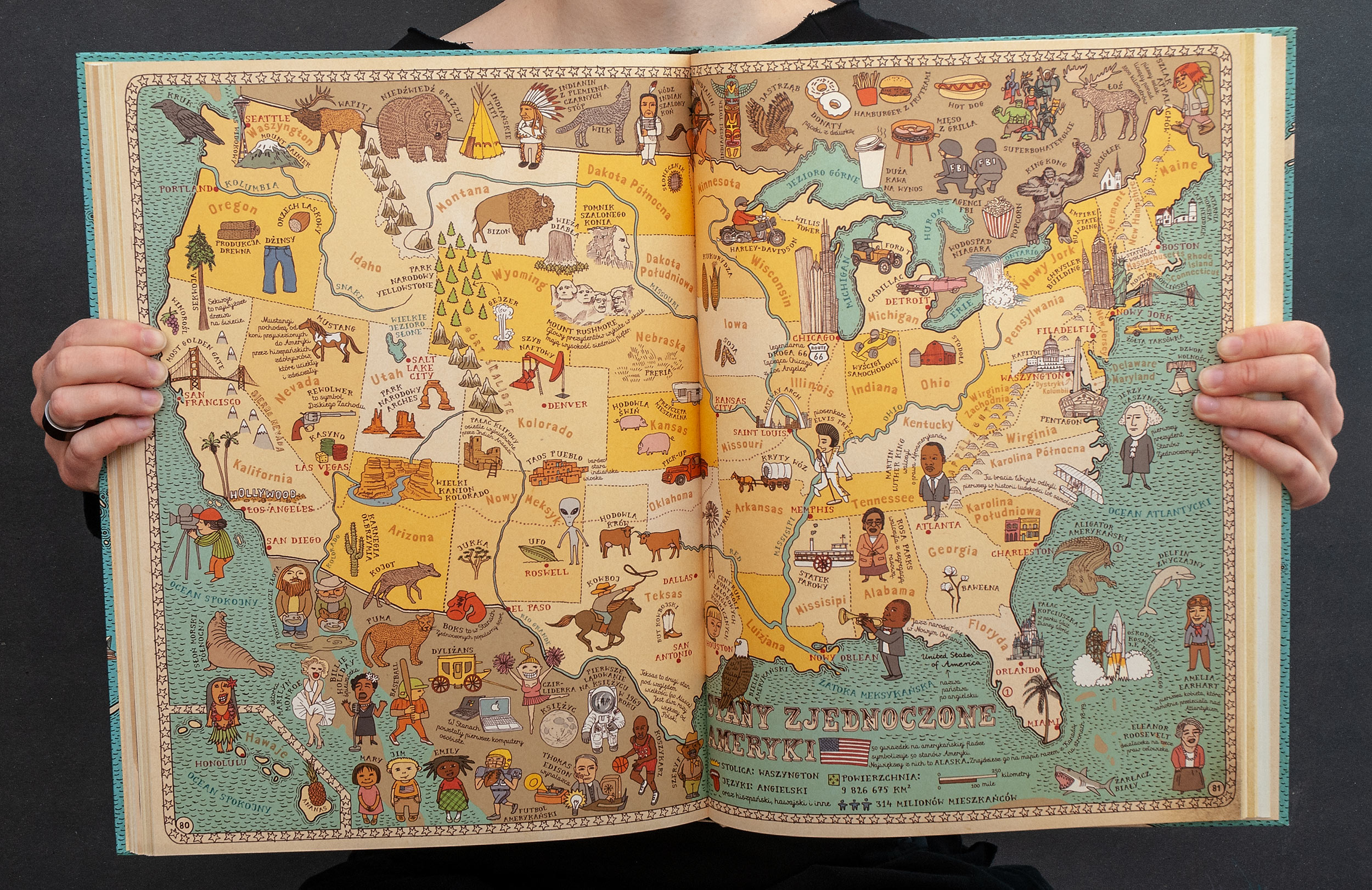 mapy-niebieskie-III-wydanie-04.jpg