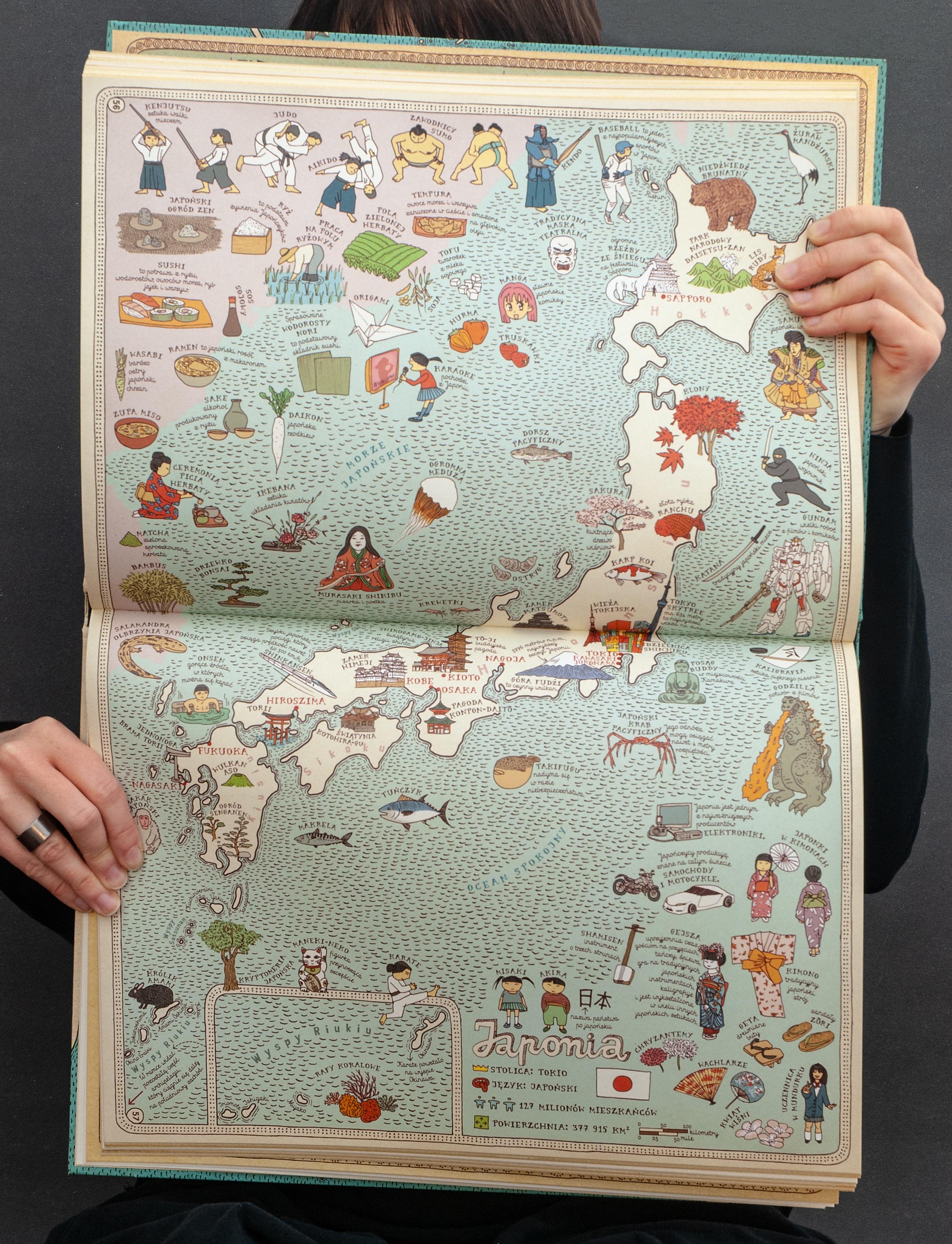 mapy-niebieskie-III-wydanie-08.jpg